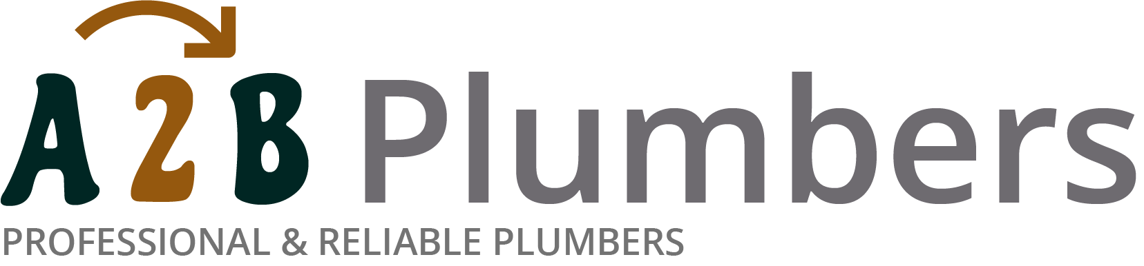 If you need a boiler installed, a radiator repaired or a leaking tap fixed, call us now - we provide services for properties in Paignton and the local area.