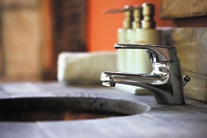 A2B Plumbers are able to fix any leaking taps you may have in Paignton.